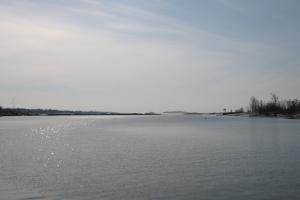 Helsinki2005_0032