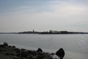 Helsinki2005_0033