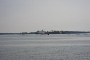 Helsinki2005_0036