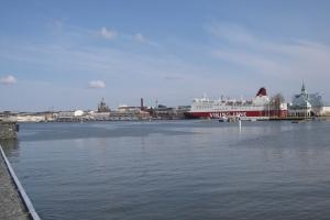 Helsinki2005_0038