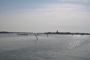 Helsinki2005_0039