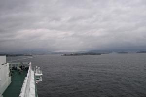 Kbh-Oslo_2005_0006