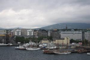 Kbh-Oslo_2005_0012