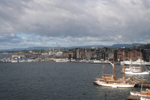 Kbh-Oslo_2005_0019