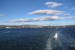 Kbh-Oslo_2005_0040