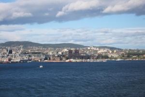 Kbh-Oslo_2005_0041