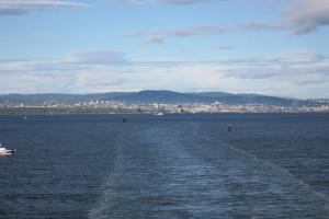 Kbh-Oslo_2005_0053