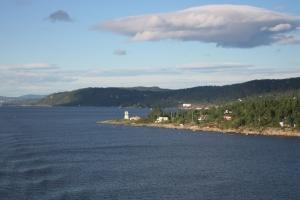 Kbh-Oslo_2005_0068