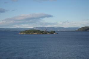Kbh-Oslo_2005_0071