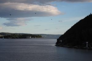 Kbh-Oslo_2005_0076