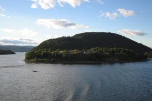 Kbh-Oslo_2005_0085