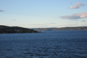 Kbh-Oslo_2005_0088