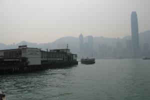 Hong Kong 2006_0003