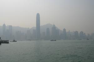 Hong Kong 2006_0004