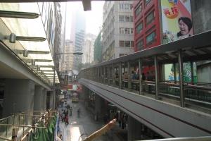 Hong Kong 2006_0013