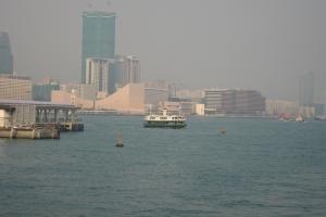 Hong Kong 2006_0015