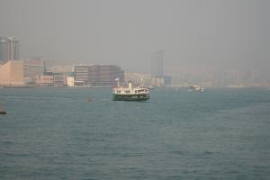 Hong Kong 2006_0016