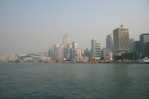 Hong Kong 2006_0017