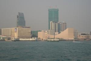 Hong Kong 2006_0021