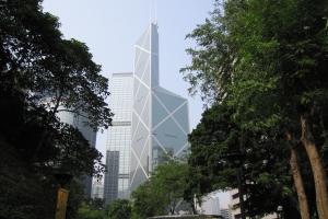 Hong Kong 2006_0024