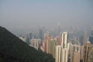 Hong Kong 2006_0029