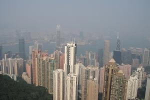 Hong Kong 2006_0030