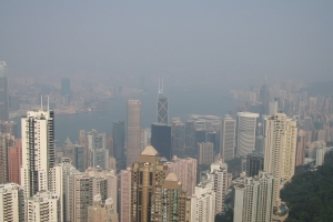 Hong Kong 2006_0031