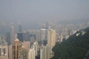 Hong Kong 2006_0032