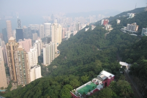 Hong Kong 2006_0033