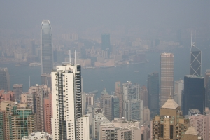 Hong Kong 2006_0034