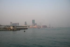 Hong Kong 2006_0049