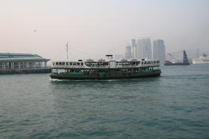 Hong Kong 2006_0051