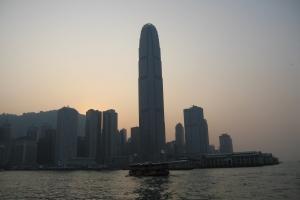 Hong Kong 2006_0053
