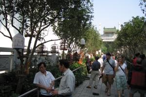 Hong Kong 2006_0061