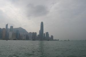 Hong Kong 2006_0070