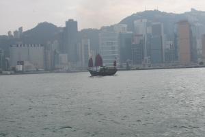 Hong Kong 2006_0074