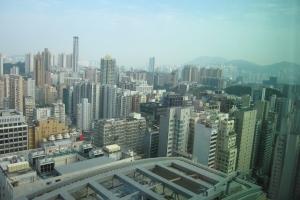 Hong Kong 2006_0076