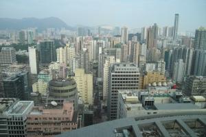 Hong Kong 2006_0077