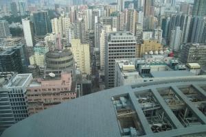 Hong Kong 2006_0078