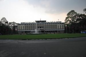 2006 Viernam_0017