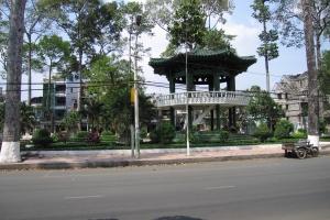 2006 Viernam_0026