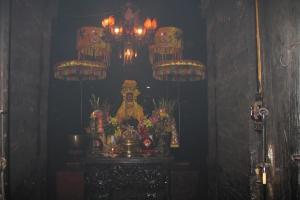 2006 Viernam_0044
