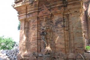 2006 Viernam_0046