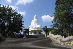 2006 Viernam_0051