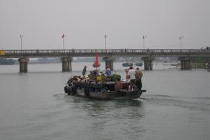 2006 Viernam_0079