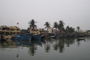 2006 Viernam_0090
