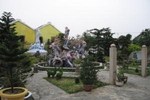 2006 Viernam_0094