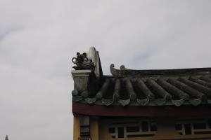 2006 Viernam_0123