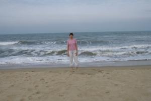 2006 Viernam_0126