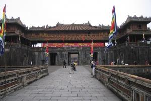 2006 Viernam_0129